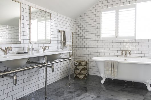 Ensuite Bathroom Design Nz gallery of bathroom design ideas and kitchen renovation pictures