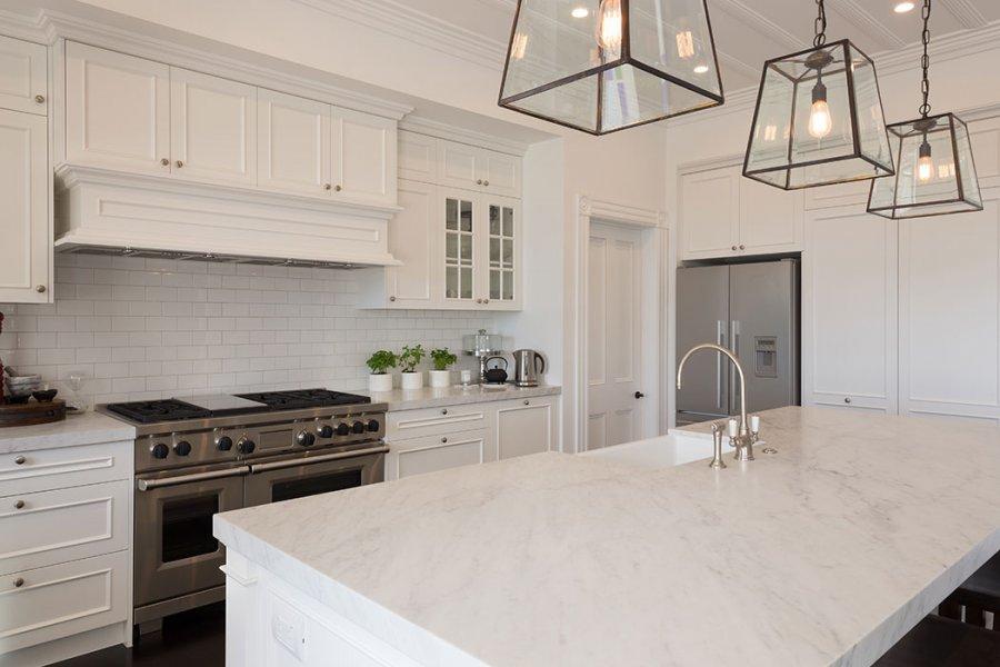 Kitchen Design Ideas Nz kitchen design ideas | kitchen renovation | new zealand kitchens