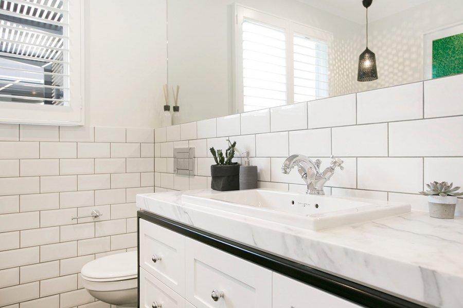 Bathroom Design Ideas New Zealand kitchen & bathroom design ideas   new zealand renovation   in