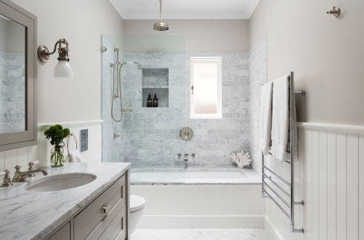 Bathroom Design Ideas Nz gallery of bathroom design ideas and kitchen renovation pictures
