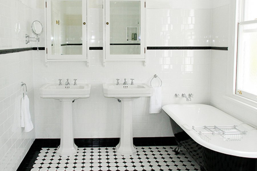 Bathroom design ideas bathroom renovation new zealand bathroom in residence Bathroom tiles ideas nz
