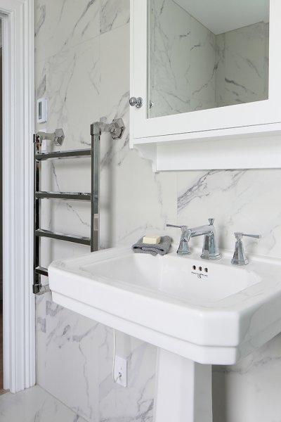 Ensuite Bathroom Design Nz bathroom design ideas | bathroom renovation | new zealand bathroom