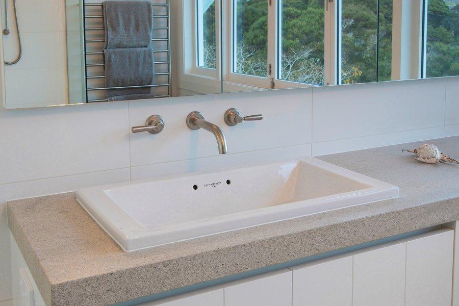 Bathroom Design Ideas New Zealand kitchen & bathroom design ideas   kitchen and bathroom renovation