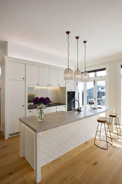 kitchen design ideas | kitchen renovation | new zealand kitchens