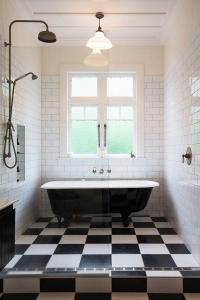 Bathroom Design Ideas New Zealand bathroom design ideas   bathroom renovation   new zealand bathroom