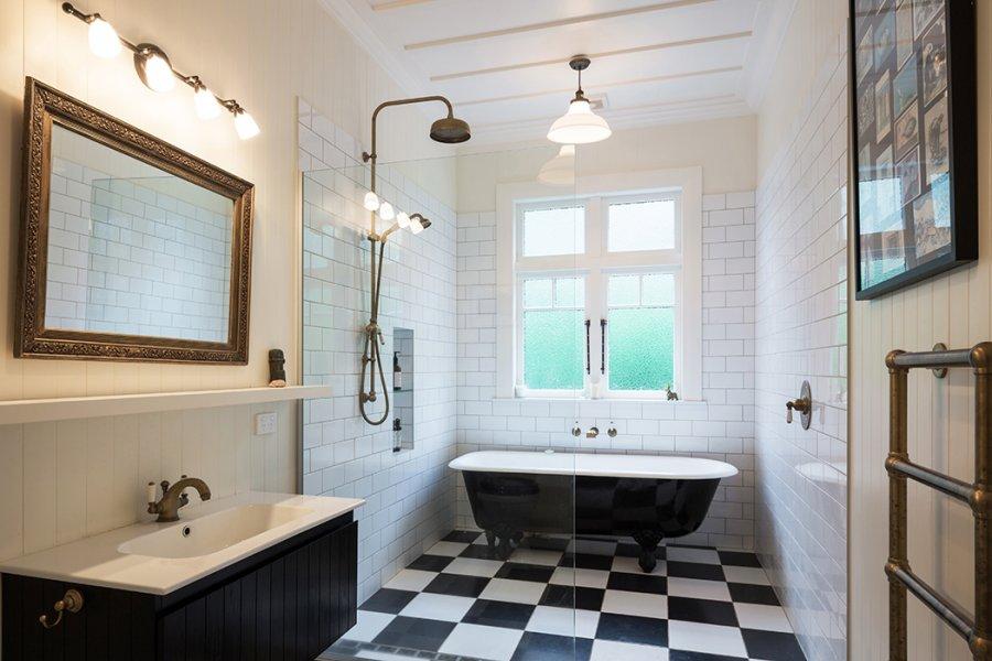 Bathroom Design Ideas Nz bathroom design ideas | bathroom renovation | new zealand bathroom