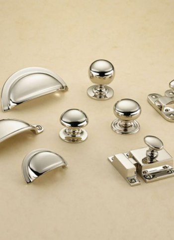 handles pulls knobs hardware in residence auckland new
