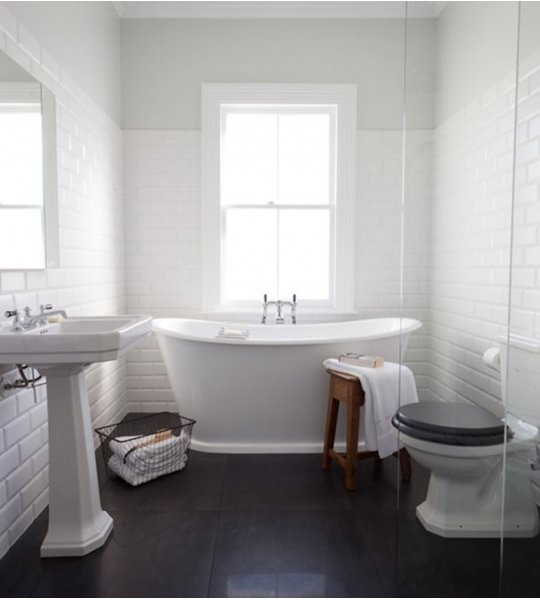 Kitchen Design Christchurch: We Offer Luxury English Perrin & Rowe Kitchen Taps And