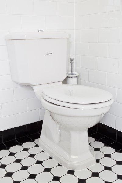 Bathroom Design Ideas Bathroom Renovation New Zealand Bathroom