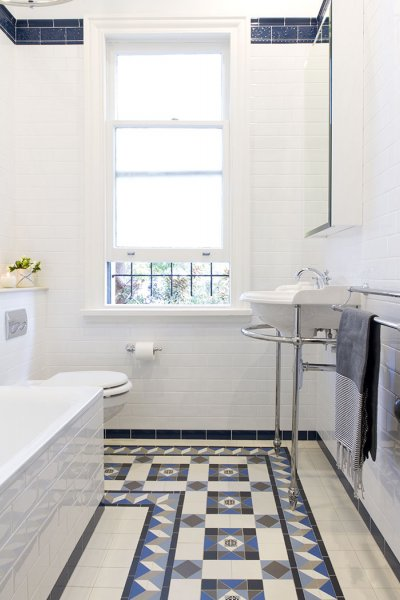 Bathroom Design Ideas Renovation New Zealand