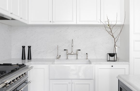 We Offer Luxury English Perrin Rowe Kitchen Taps And Italian Sinks As Well As Bathroom Mixer