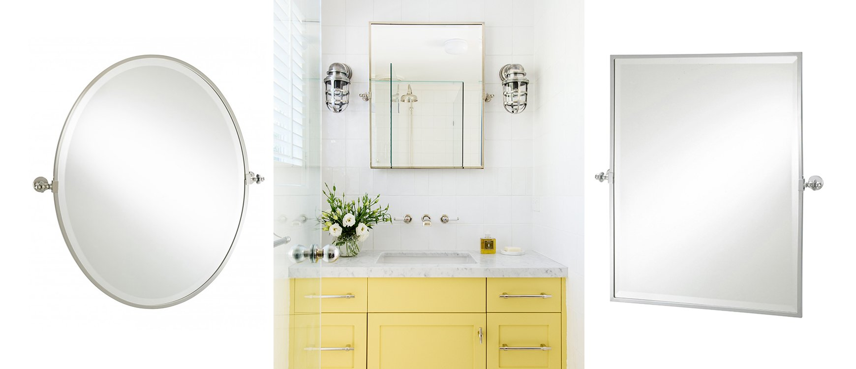 Journal of bathroom design and kitchen renovation ideas for your ...