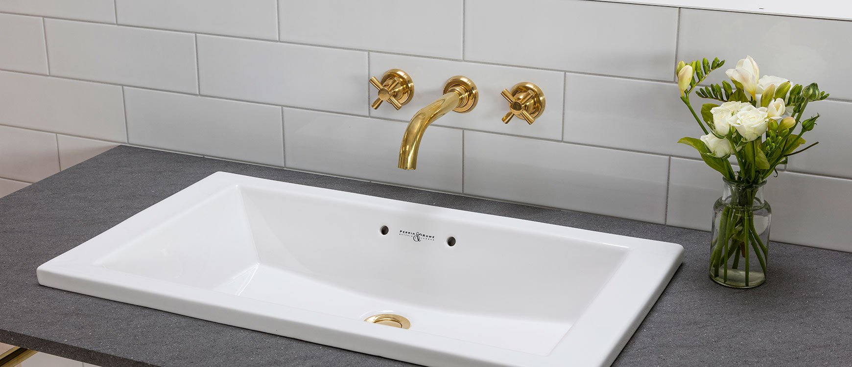 rowe mayfair ionian perrin size phoenician repair replacement parts valve shocking pewter faucet stockists and large filter faucets of kitchen rohl cartridge