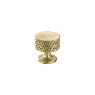Armac Martin - Sparkbrook cabinet knob 32mm Dia. 32mm P 24mm B  sc 1 st  In Residence & Cabinet knobs for kitchen cupboards and bathroom cabinetry ...