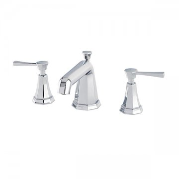 Quality basin sets for contemporary and traditional New Zealand ...