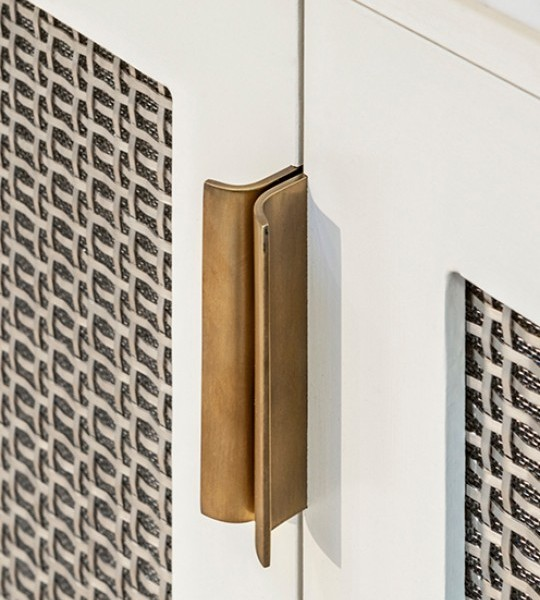 We Offer Luxury English Perrin & Rowe Kitchen Taps And