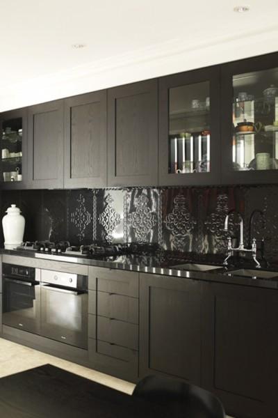 Kitchen Design Ideas Kitchen Renovation New Zealand Kitchens