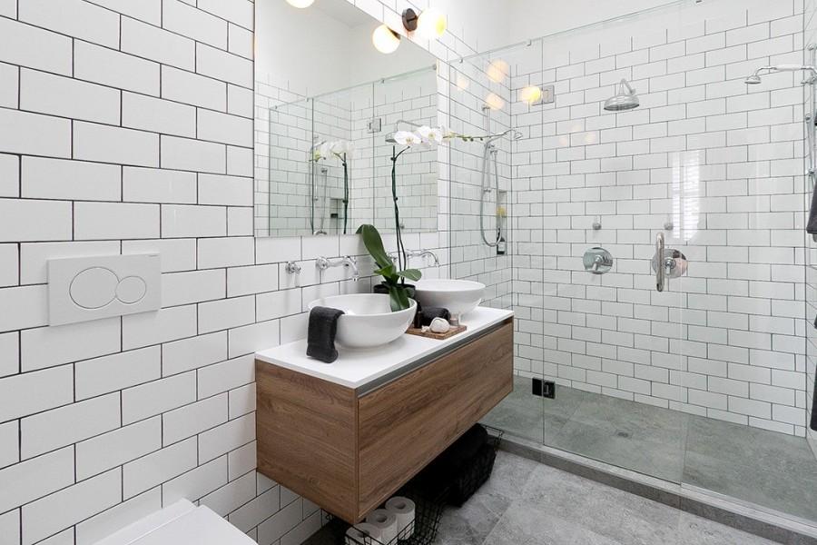 Bathroom Design Ideas | Bathroom Renovation | New Zealand ...