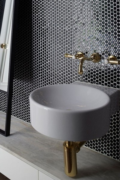 Kitchen Amp Bathroom Design Ideas New Zealand Renovation