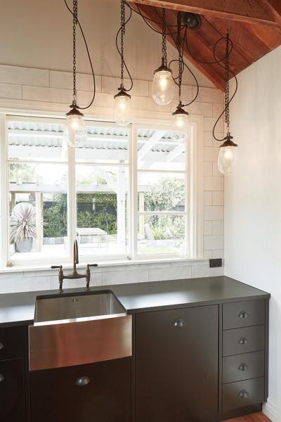 Kitchen Design Ideas Kitchen Renovation New Zealand Kitchens In Residence