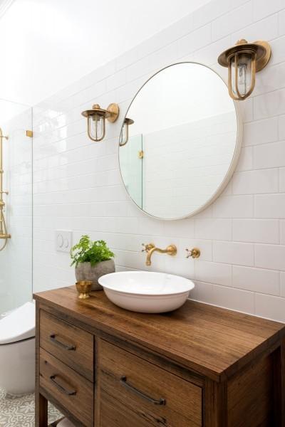 bathroom design ideas  bathroom renovation  new zealand