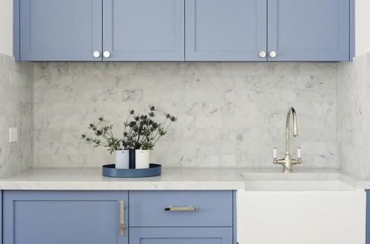 KWD Design - Studio Kitchenette