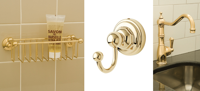Simple Bathroom Accessories New Zealand And Inspiration Decorating