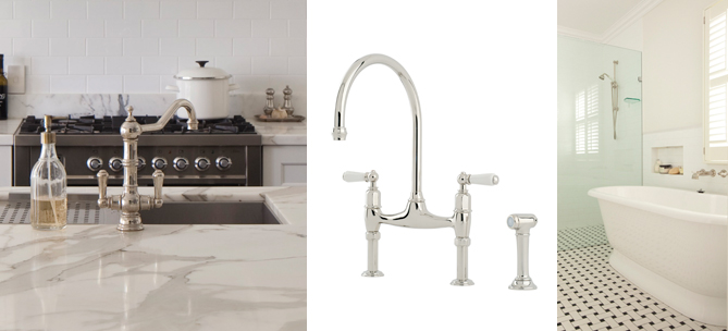 Perfect Bath Amp Tile NZ Ltd  Bathroom Renovations  Accessories Acrylic