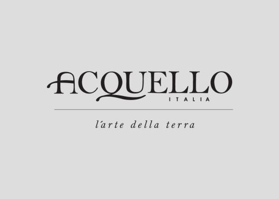 Acquello