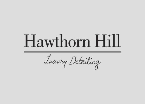 Hawthorn Hill