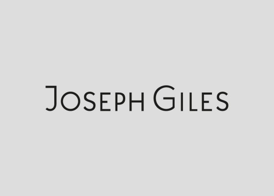 Joseph Giles