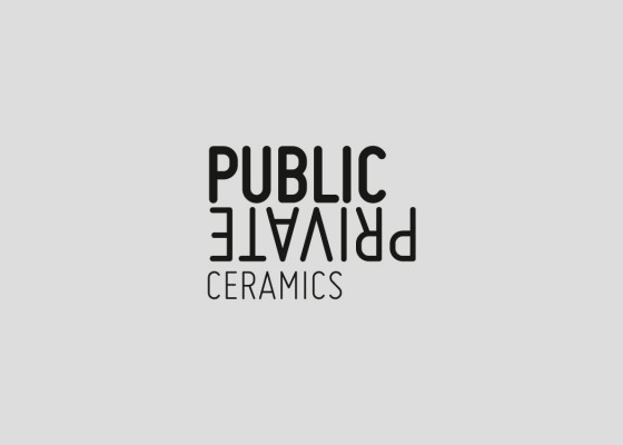 PublicPrivate Ceramics