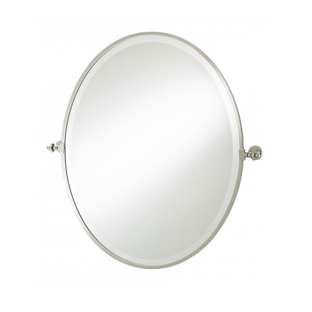 HH-MIRROROVAL-A