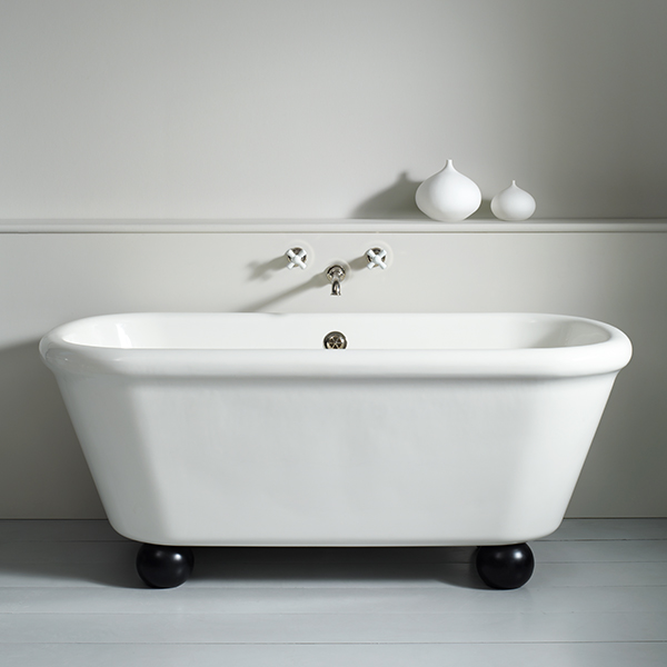 WM-ROCKWELL-BATH-WH-WITH-ROCKWELL-FEET-BK