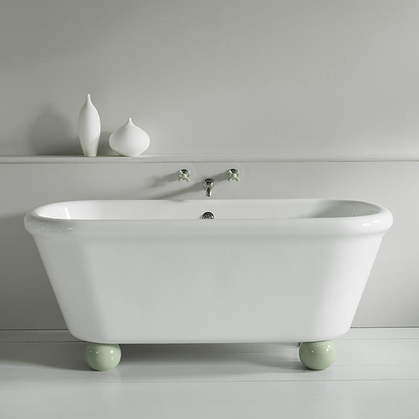 WM-ROCKWELL-BATH-WH-WITH-ROCKWELL-FEET-GN